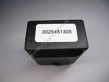 Mercedes C124 W124 Steuergerät Kältekompressor Klima Relais 0025451305 NEU
