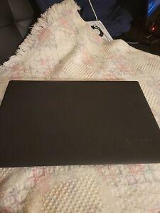 Lenovo  130-15AST 15.6 inch (500 GB, AMD A6, 2.60 GHz, 4 GB) Laptop - Black - 8…
