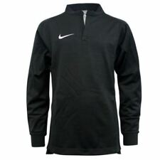 Nike Rugby Shirt T-Shirts, Tops & Shirts (2-16 Years) for Boys