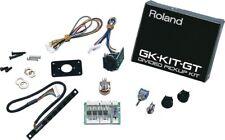 Roland GK-KIT-GT3 Divided Pickup Kit