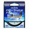 Pro 1 Digital UV HOYA Camera Lens Filter 62mm  Pro1 D Pro1D UV(O) DMC LPF filter