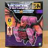 MechFansToys MFT VECMA VS-04 Inspiration Bat Mindwipe Action Figure Toy In Stock