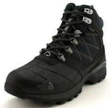 NEW  THE NORTH FACE Snowsquall Mid - men's winter boots size US 8.5  EU 41