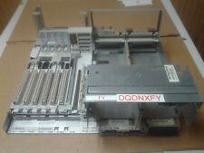 IBM 97P6645  I/O BACKPLANE  6 PCI-X Slots 28DA