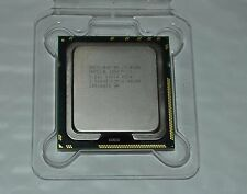 Intel Core i7-990X Extreme Edition Gulftown 3.46GHz Lga 1366 procesador de seis núcleos