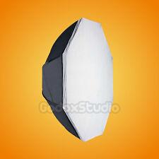 "Godox Octagon 37"" / 95cm Softbox Bowens Mount Speedring for Studio Flash Strobes"