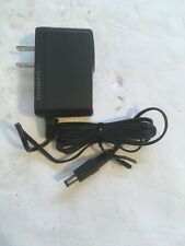 OEM Power Adapter ADDO129-W120100 AC 100-240V to DC 12V 1.0A (F27)