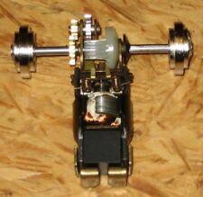 Märklin Sprint Motor 45700, neu !