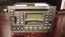 Volvo SC-816 Radio S70 V70 C70 850 960 S90 V90