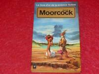 [BIBLIOTHEQUE H. & P.-J. OSWALD] MOORCOCK / COLLECTION LOSF SF EO 1981