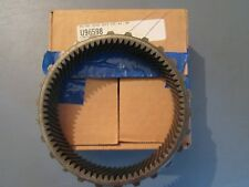 96598 - CD4E, DIFFERENTIAL RING GEAR, 74T, FORD , MAZDA & MERCURY NEW