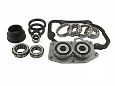VW CADDY 2.0 SDI 0Ah 5 MARCE cuscinetto del cambio & GUARNIZIONE KIT REVISIONE
