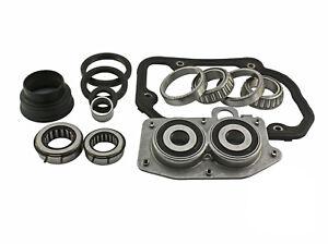 VW Caddy 2.0 SDi 0AH 5 Speed Gearbox Bearing & Seal Rebuild Kit 2004>