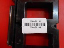 EATON 7874A24G01 VACUUM COIL 110/120V
