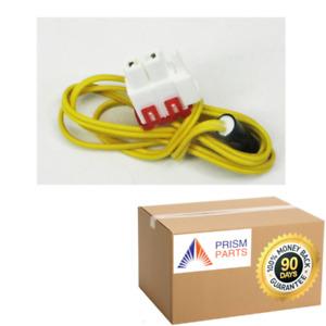 For Samsung Refrigerator Defrost Temperature Temp Sensor # ZB7655314SG150