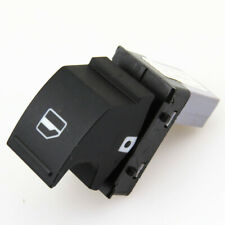 Passenger Window Electric Lift Switch Button For VW Golf MK5 Passat B6 7L6959855