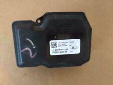 2011 2012 2013 2014 Ford Mustang ABS Anti-Lock Brake Module BR33-2C405-AD