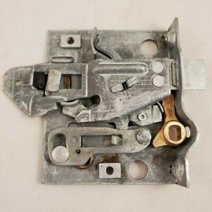 *NEW* 1940 Chevrolet 4 Door Right Rear Door Lock 4102241