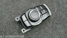 BMW 2er F45 Active Tourer i drive Controller 9318781 / 65829318781