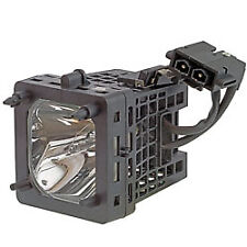 Replacement For SONY KDS-60A3000 LAMP & HOUSING Projector TV Lamp Bulb