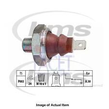 Nuevo Genuino faceta Aceite Interruptor De Presión 7.0007 Calidad Superior