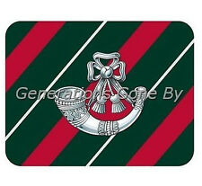 LIGHT INFANTRY MOUSE MAT