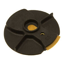 Distributor Rotor 3941 Forecast Products