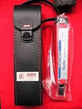 Refractometer or Sorbetometer. BARGAIN Optical Instrum. New-Original Box. FABRE