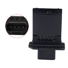 Brand New Heater Blower Motor Resistor 53-69629 For Lincoln Ford Mazda Mercury
