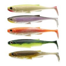 Daiwa Tournament Wise Minnow 70FS 7cm 9g sinking crankbait lure esche COLORI!