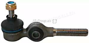 Front Axle Inner Tie Rod End Fits VW Beetle Cabrio Special Design 113415813D