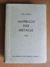 Rudolf Flume Werk-sucher Wecker 1945 Große Kleine Weckerwerke Etuis 8-tag Uhren StraßEnpreis Antiquitäten & Kunst Uhrmacher
