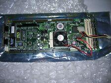 Peak 530 530F KJ023300 Full-Size Socket 7 CPU Card SBC Single Board Computer