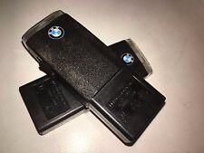 BMW E38 E39 E53 X5 E63 E65 E66 5 7 SERIES RECHARGEABLE TORCH GLOVE BOX 8360066