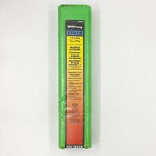 Forney 30805 E7018 18 5 Pound Stick Electrode Welding Rod