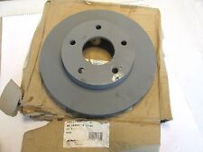 ACDelco GM Original Equipment 177-890 Disc Brake Rotor - Front NEW OPEN BOX