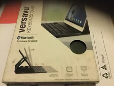 Targus Versavu™ keyboard case  THZ219AU for Samsung Galaxy tab 3 10.1:Brand New