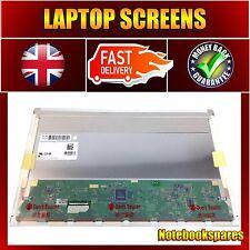 "DELL ALIENWARE AREA M17X-R3 17.3"" LAPTOP LCD SCREEN GLOSS"