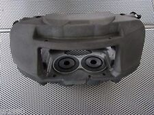 original Audi Q5 Bremssattel für 345x30 mm 8R0615107G original Audi Q5 Brembo