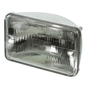 Headlight Bulb|WAGNER Lighting H4651 - 12 Month 12,000 Mile Warranty
