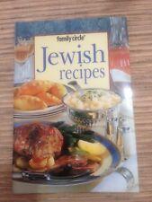 Mini Jewish Recipes Fcs by Murdoch Books (Paperback, 2000)