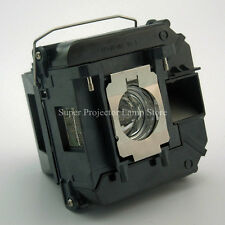 Projector Lamp for Epson H421A/H450A/Powerlite Home Cinema 3020E/EW-TW6000