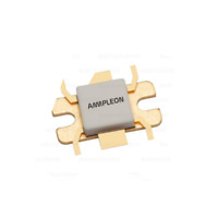 BLF6G10L-40BRN  Power LDMOS transistor  700 to 1000 MHz  40W 1PCS
