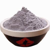 QBG Pure 500g Natural 100% Black Rice Powder Superfood Gluten- Free