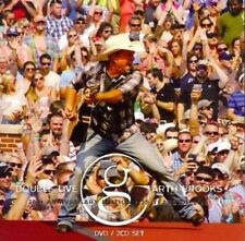 Garth Brooks - Double Live Cd3 Legacy
