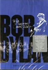 Bob Dylan - 30th Anniversary Concert Celebration (NEW 2DVD)