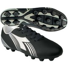 d5d91832 5.5 US Diadora Youth Soccer Shoes & Cleats for sale | eBay