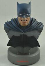 DC Collectibles Batman The Dark Knight Returns 30th Anniversary Bust 2497/3000
