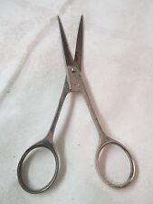 Germany Henckels & Hammesfahr Hair Cutting Scissors Welt Bekannt Qualitat #74
