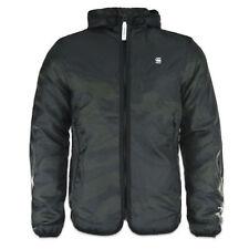 Abrigos y chaquetas de hombre G-Star talla L